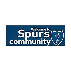 Spurscommunity