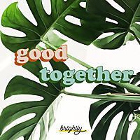 Good Together | Ethical, Eco-Friendly, Sustainable Living