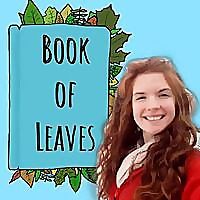 Book of Leaves | Eco Friendly Education & Inspirational Stories