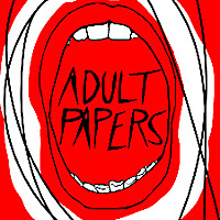 Adult Papers