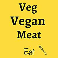 Veg Vegan Meat