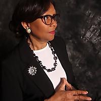 Dr. Cynthia J. Hickman