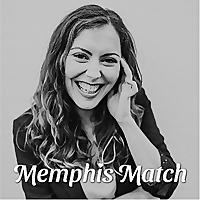 Memphis Match