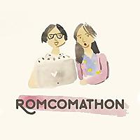 Romcomathon
