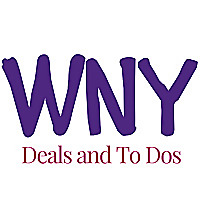 WNY Deals and To Dos