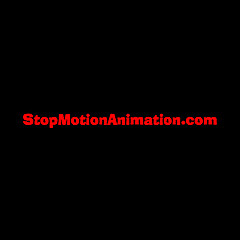 StopMotionAnimation Forum