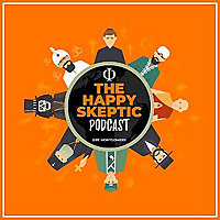 The Happy Skeptic Podcast