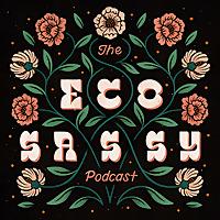 EcoSassy