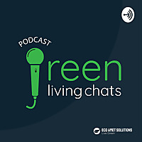 Green Living Chats