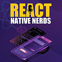 React Native Nerds