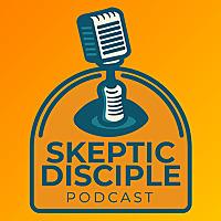 Skeptic Disciple