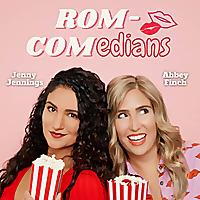 ROM-COM edians
