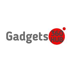 Gadgets 360 Hub