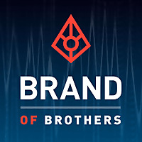 Brand of Brothers