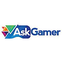 Ask Gamer