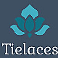 TieLaces