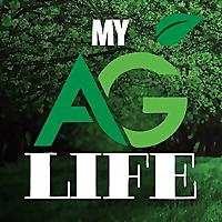Organic Farmer Magazine