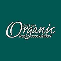 Organic Report Magazine » Farm