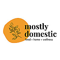 Mostly Domestic