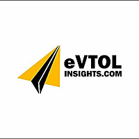 The eVTOL Insights Podcast