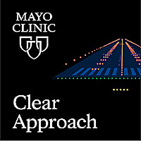 Mayo Clinic Clear Approach