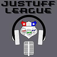 Justuff League