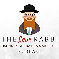 The Love Rabbi