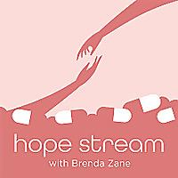 hopestream