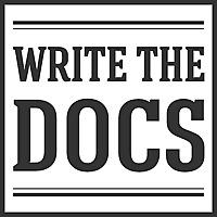 Write the Docs Podcast