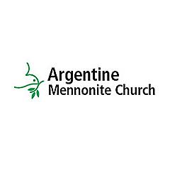 Argentine Mennonite Church