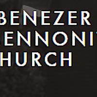 Ebenezer Mennonite Church