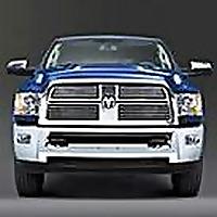 Dodge Cummins Diesel Forum