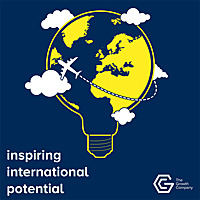Inspiring International Potential