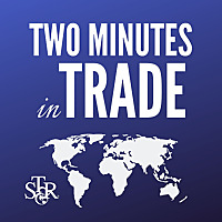 Two Minutes in Trade
