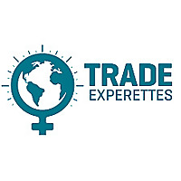 Trade Experettes