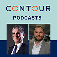 Contour Podcasts | Global Trade Insights