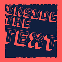Inside the Text
