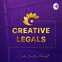 PROPERTY PODCAST | Creative Legals