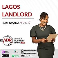 Lagos Landlord