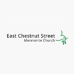 East Chestnut Street Mennonite Church Sermons
