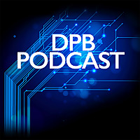 Rate The RomCom