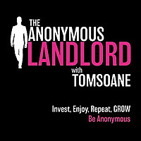 The Anonymous Landlord Podcast