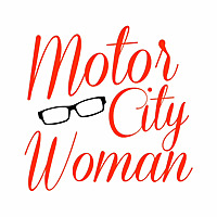 Bettor Coverage | Sports Betting Podcast