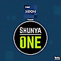 The Betting Predators | Sports Betting Podcast