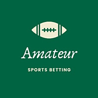 Amateur Sports Betting