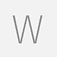 The Sports Betting Rundown