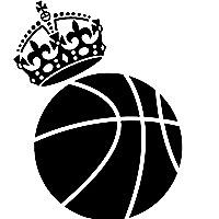 Queen Ballers Club