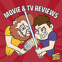 TV & Movie Reviews from Superhero Slate