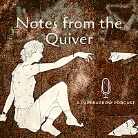 Notes from the Quiver