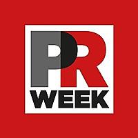 PR Week Asia
